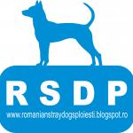 RSDP_3.2